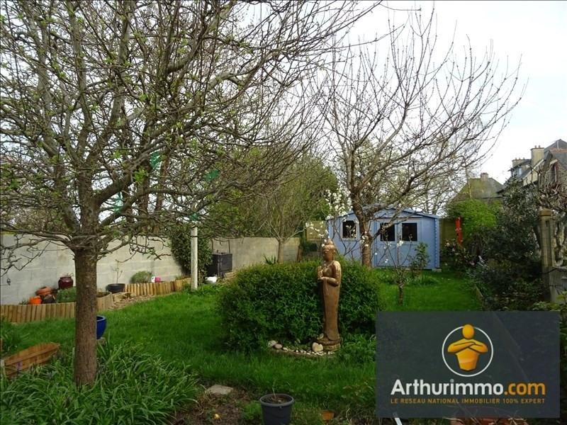 Vente maison / villa St brieuc 241500€ - Photo 2