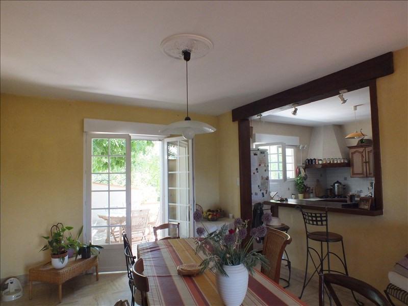 Sale house / villa Montauban 299500€ - Picture 4