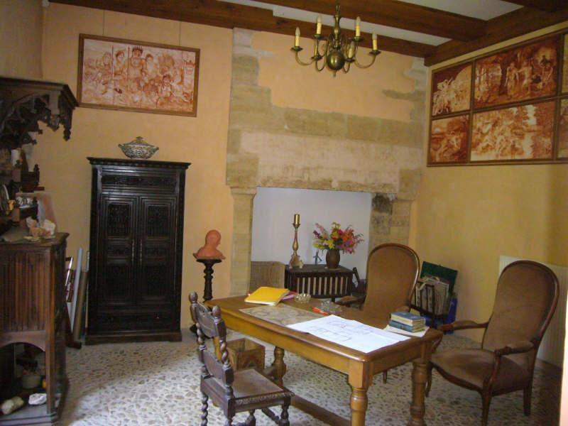 Vente de prestige maison / villa Thiviers 580000€ - Photo 6