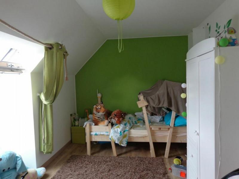 Vente maison / villa Pont-l'évêque 261450€ - Photo 10