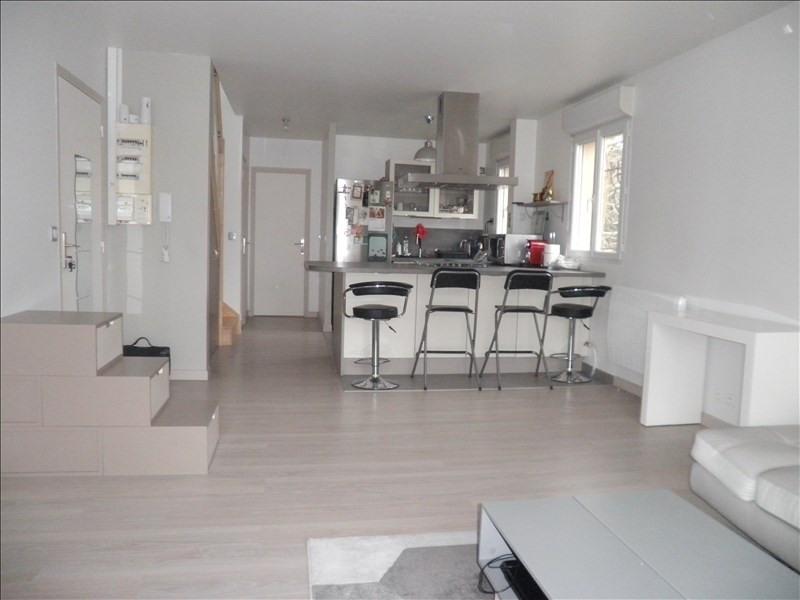 Vente appartement Le perreux sur marne 435000€ - Photo 3