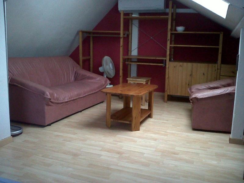 Vente appartement Strasbourg 87200€ - Photo 3