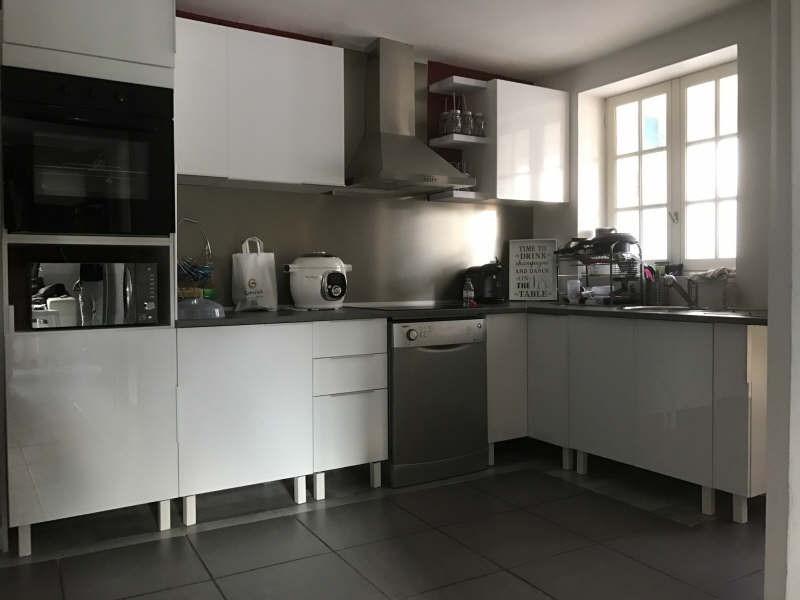 Vente maison / villa Secteur le chatelet 190000€ - Photo 2