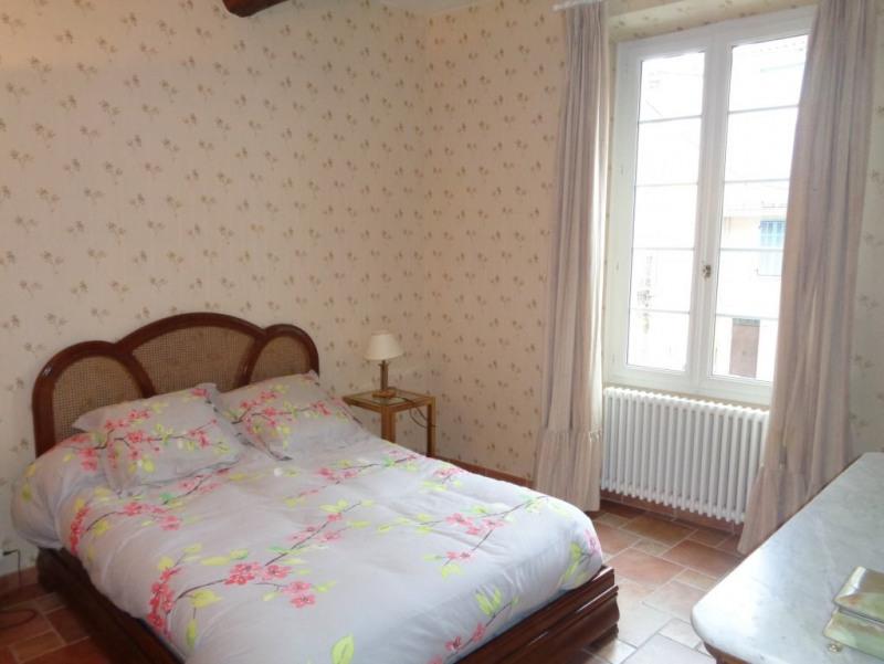 Vente maison / villa Salernes 525000€ - Photo 19