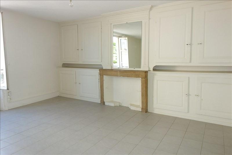 Rental apartment Roanne 505€ CC - Picture 2