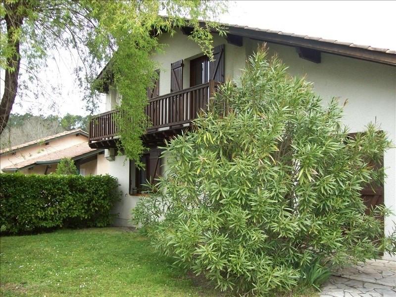 Vente maison / villa Seignosse 362000€ - Photo 1