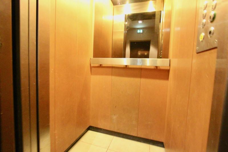 Sale apartment Paris 4ème 649000€ - Picture 8