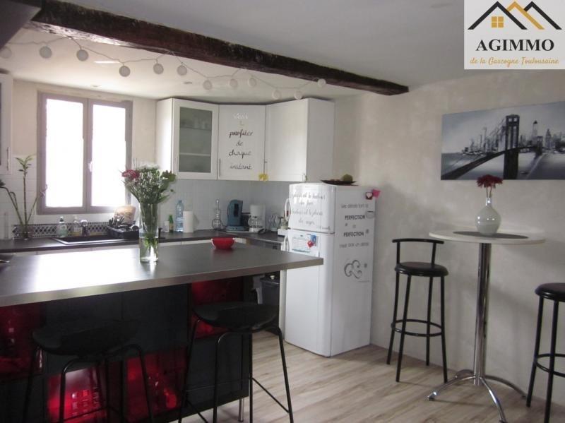Sale house / villa Cologne 79000€ - Picture 2