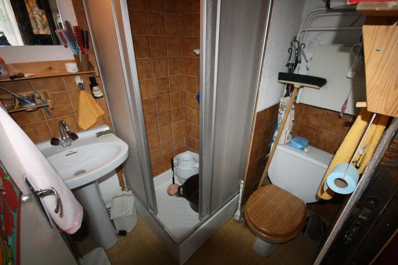 Vente appartement Vielle aure 42 000€ - Photo 4