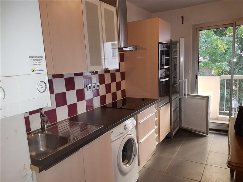 Vendita appartamento Toulon 188200€ - Fotografia 2