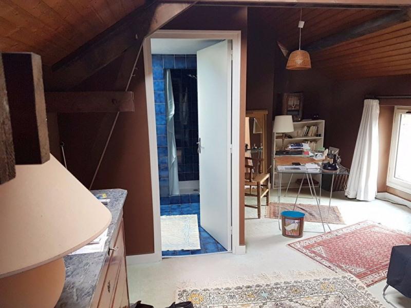 Vente maison / villa Cholet 372600€ - Photo 14