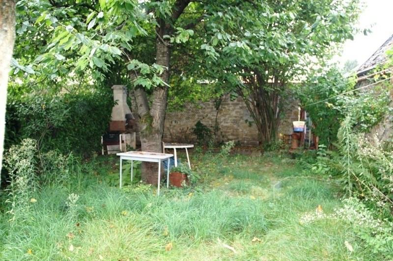 Locação apartamento Bourgoin jallieu 500€ CC - Fotografia 4