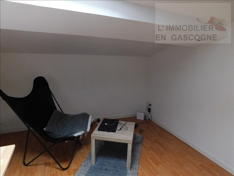 Verhuren  appartement Auch 350€ CC - Foto 2