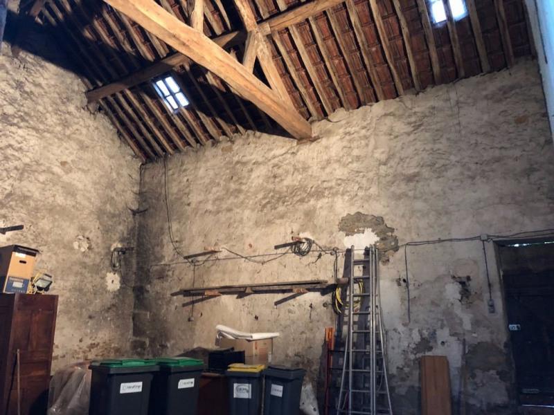 Revenda casa Longpont-sur-orge 299000€ - Fotografia 8