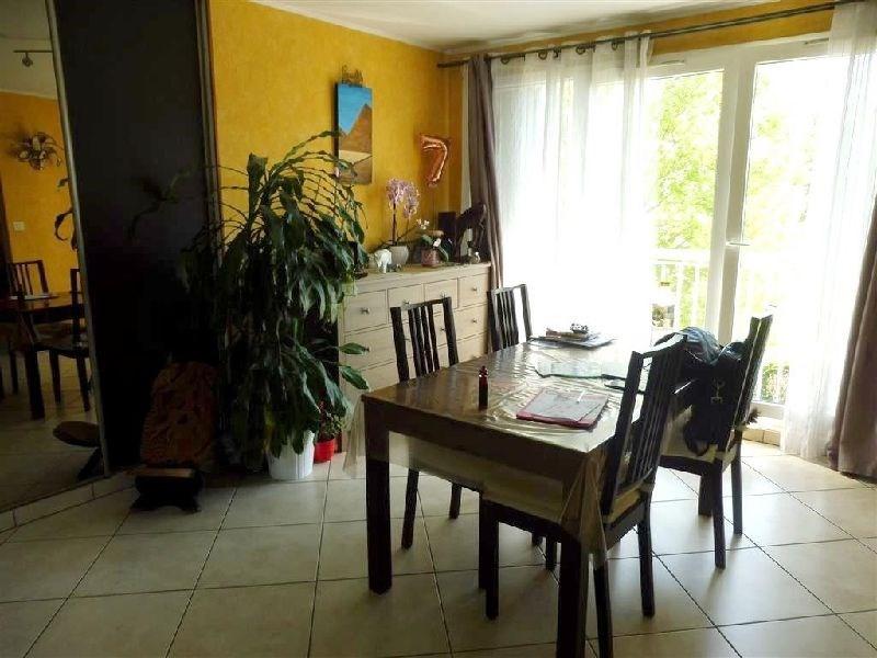 Vente appartement Ste genevieve des bois 159000€ - Photo 6