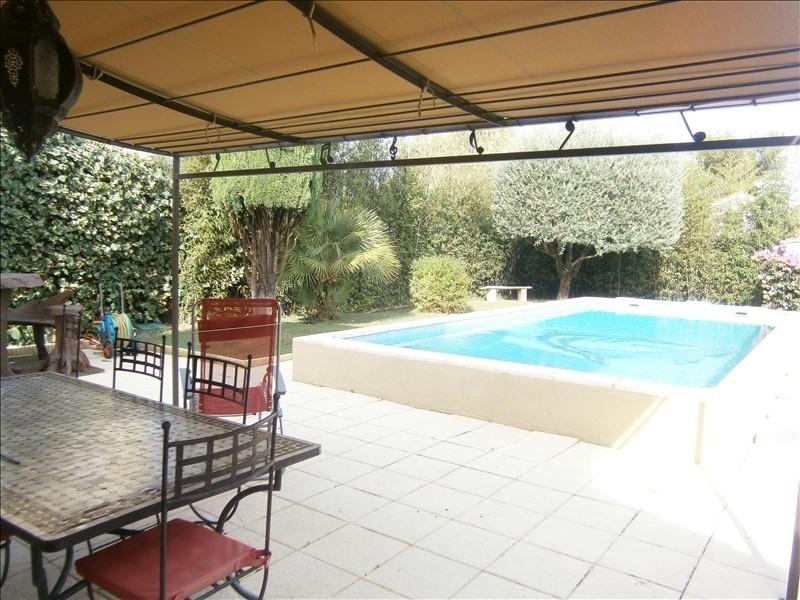 Sale house / villa La valette du var 499000€ - Picture 2