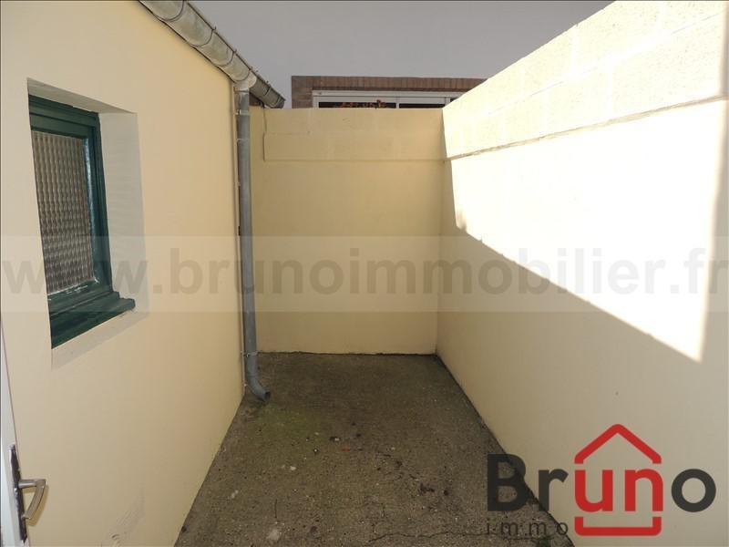 Revenda casa Le crotoy 140500€ - Fotografia 7