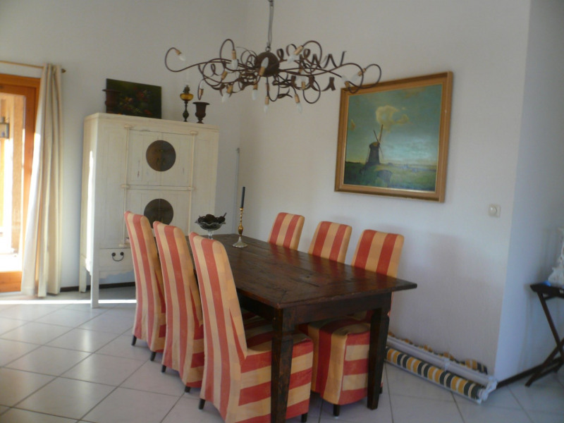 Vente maison / villa Samatan 4 km 160 000€ - Photo 7