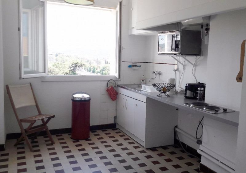 Vente appartement Aix en provence 289 000€ - Photo 3
