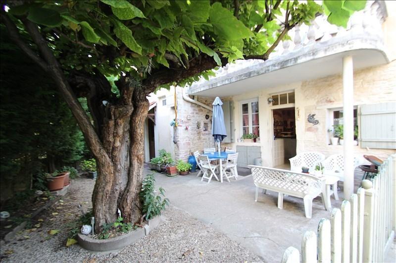 Vente maison / villa Chalon sur saone 272000€ - Photo 1