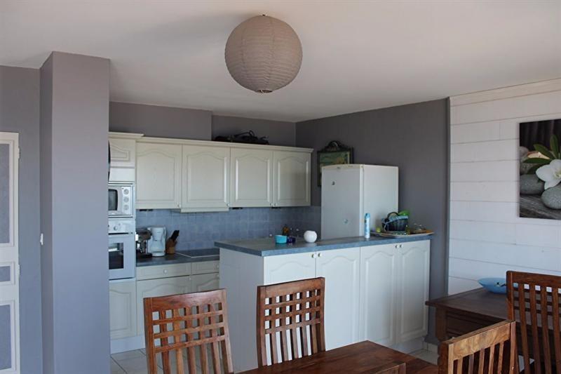 Sale apartment La baule 328000€ - Picture 4
