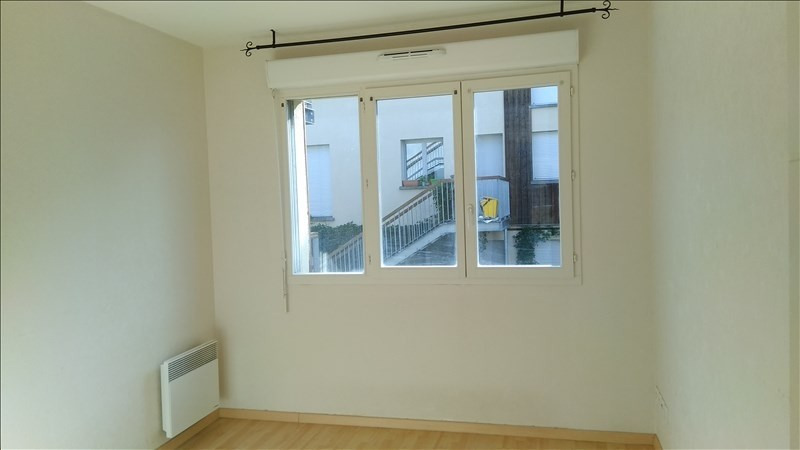 Location appartement Vendôme 468€ CC - Photo 6
