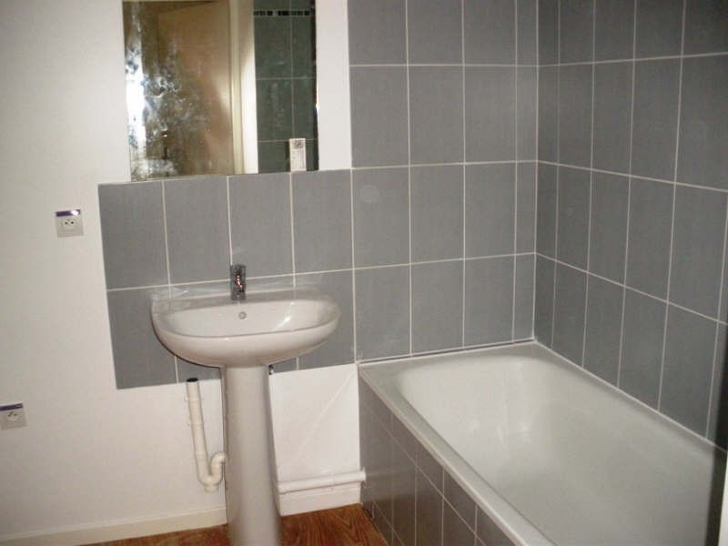 Rental apartment Vernouillet 850€ CC - Picture 6