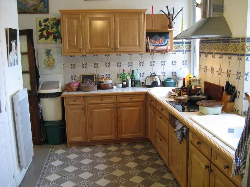Sale house / villa St martin laguepie 395000€ - Picture 2