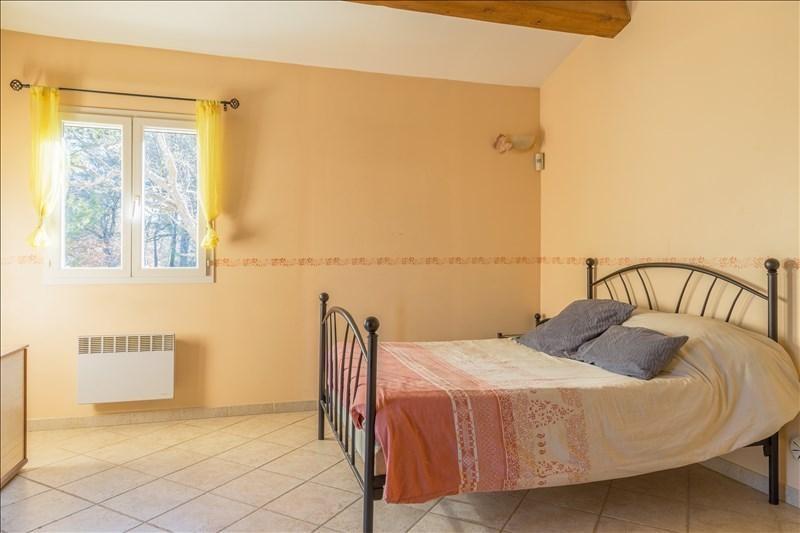 Venta  casa Peynier 577000€ - Fotografía 4