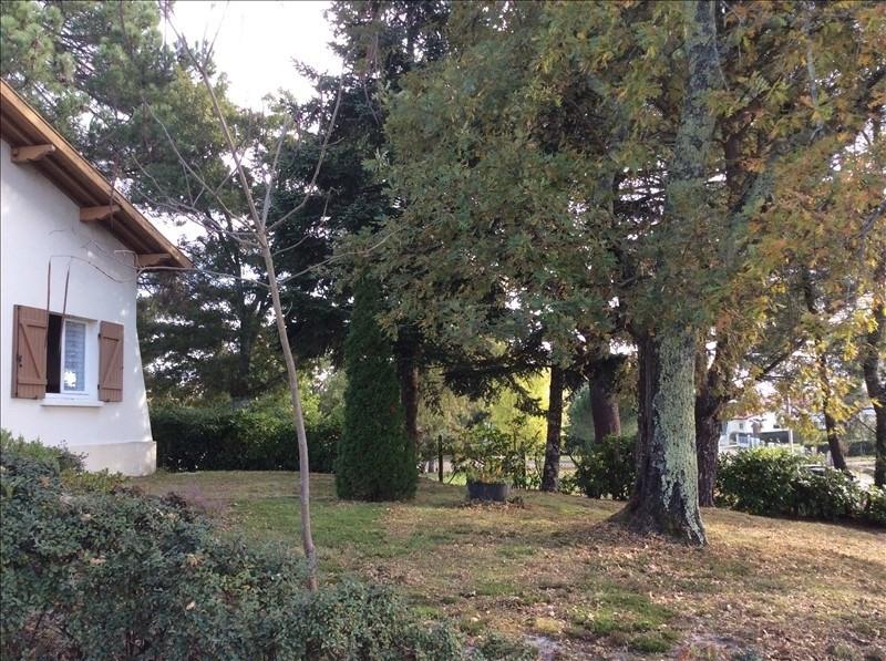 Sale house / villa Ychoux 176550€ - Picture 2