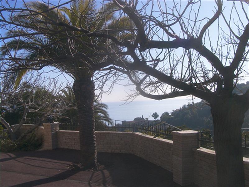 Sale house / villa Les issambres 585000€ - Picture 4