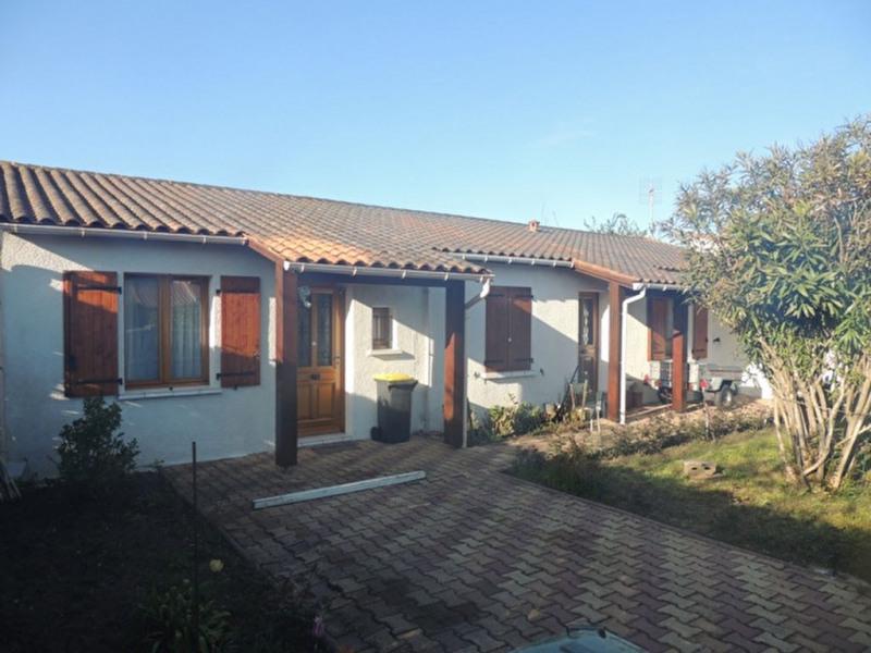 Sale house / villa Royan 230000€ - Picture 1