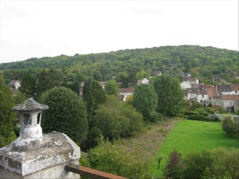 Sale house / villa Vetheuil 295000€ - Picture 7
