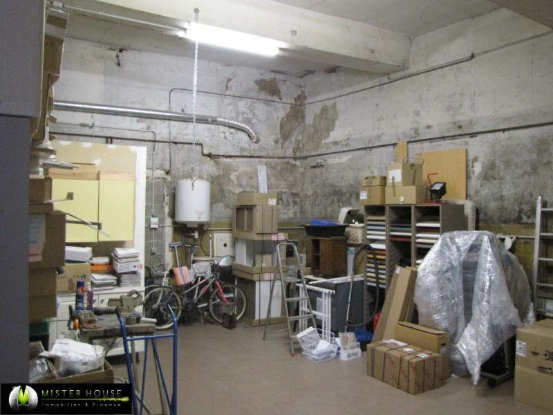 Sale empty room/storage Montauban 129000€ - Picture 6