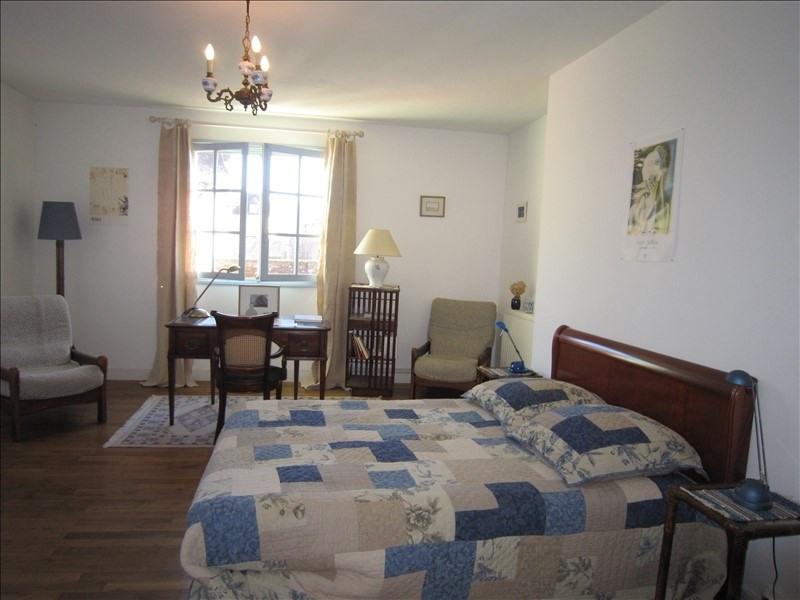 Vente maison / villa St cyprien 171200€ - Photo 7