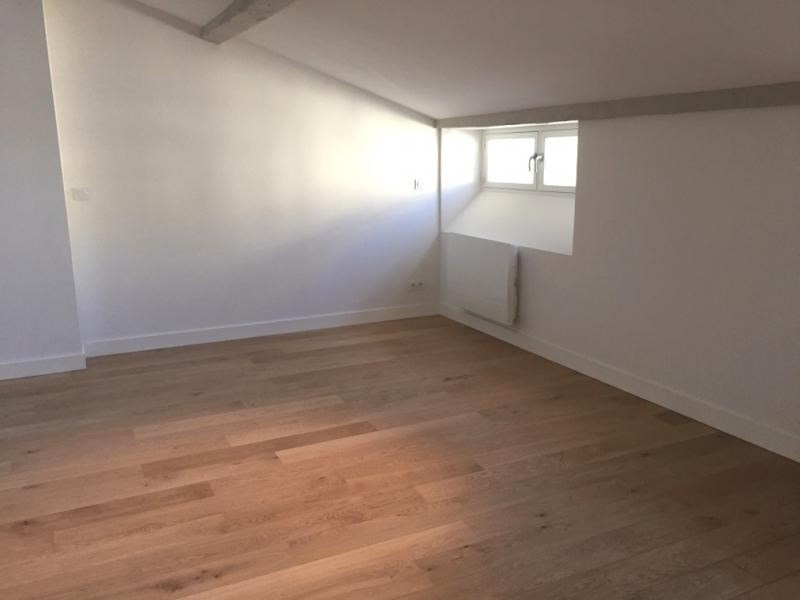 Vente de prestige appartement Bordeaux 380 000€ - Photo 4