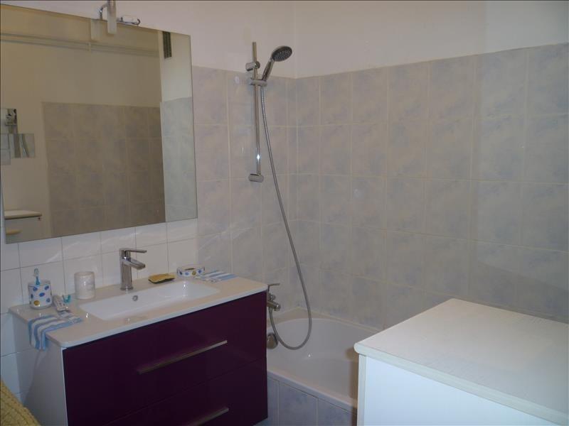 Vente appartement Pau 114500€ - Photo 3