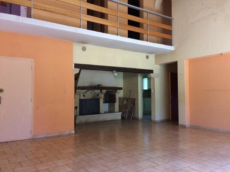 Venta  casa Nimes 352000€ - Fotografía 10