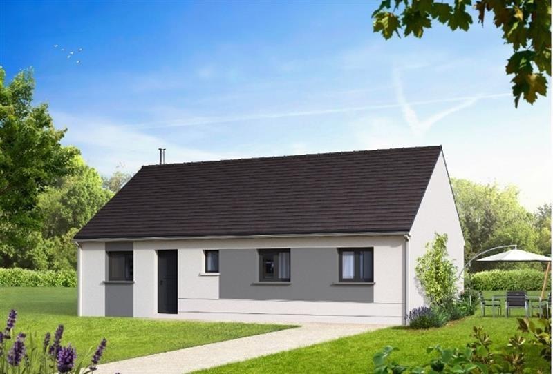 Avis maison mikit interesting maison a construire prix for Construire une maison de retraite