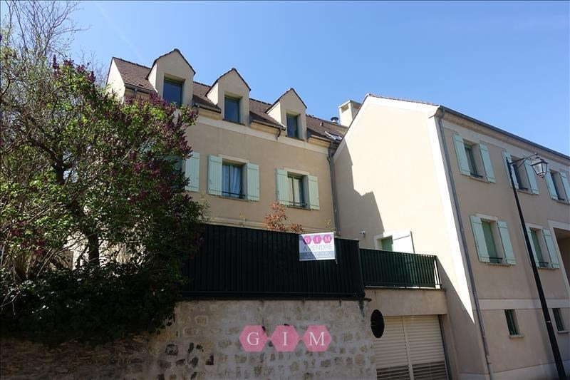 Vente appartement Andresy 295 000€ - Photo 1