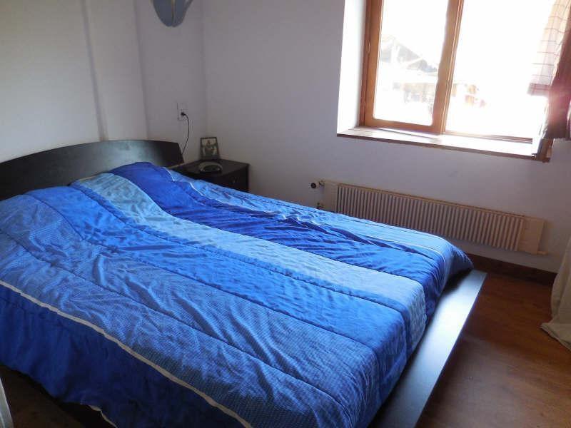 Sale house / villa Seyssel 111000€ - Picture 5