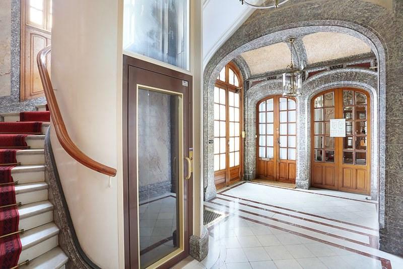 Verkoop van prestige  appartement Paris 3ème 2435000€ - Foto 18