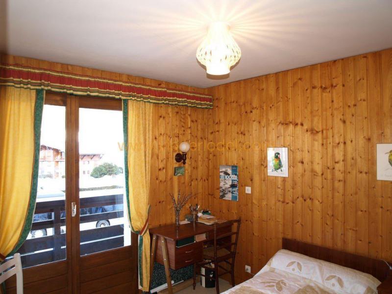Venta  apartamento Megève 310000€ - Fotografía 7