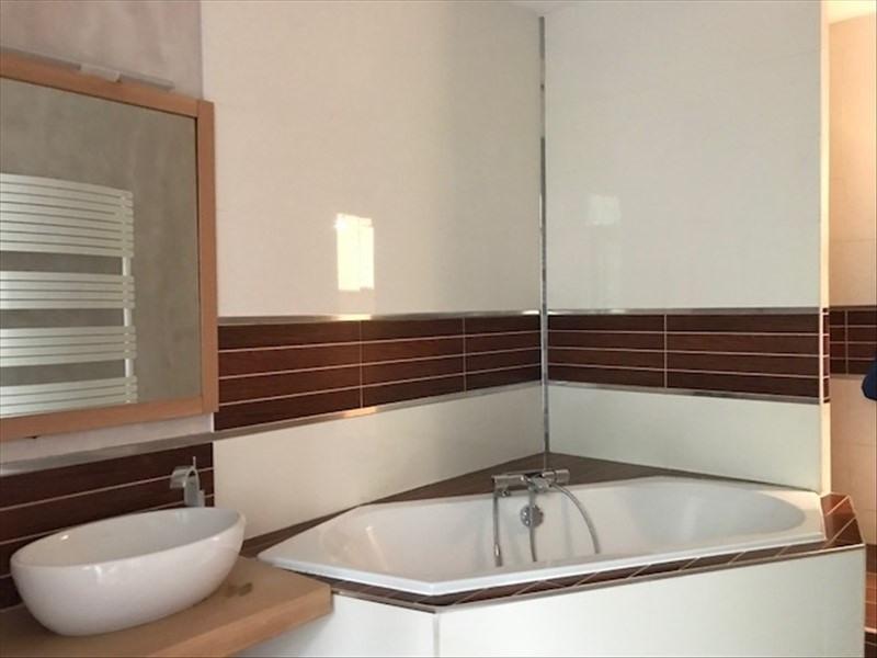 Sale apartment Pau 169500€ - Picture 4