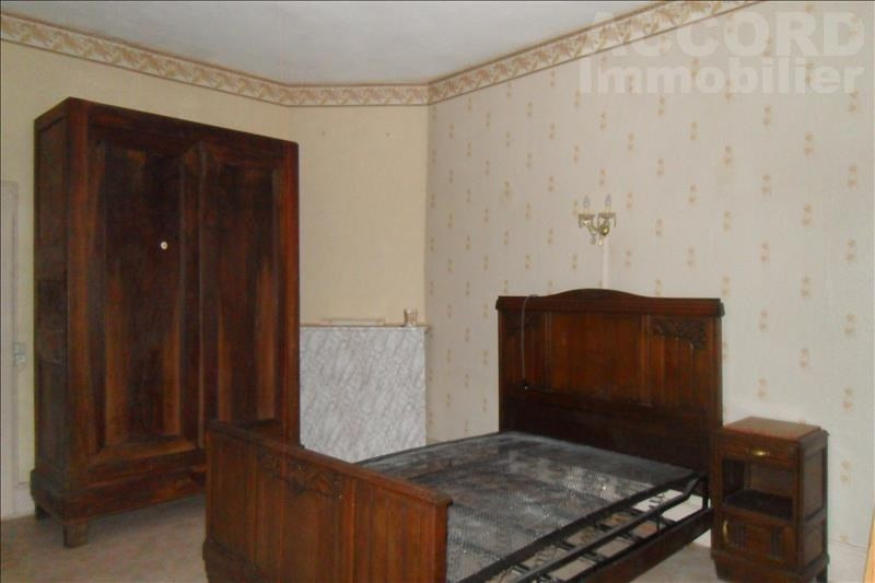 Vente maison / villa Troyes 87000€ - Photo 3