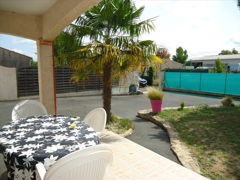 Vendita casa Albi 285000€ - Fotografia 14