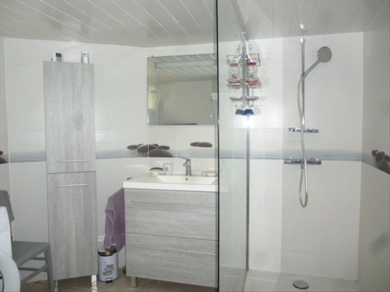 Vente maison / villa Tharon plage 327000€ - Photo 8