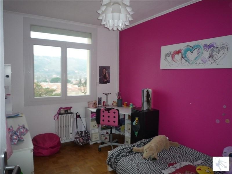 Verkoop  appartement Vienne 184000€ - Foto 5