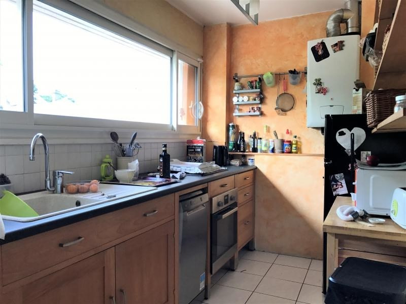 Sale house / villa Bouffemont 265 000€ - Picture 3