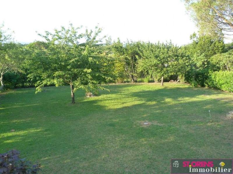 Deluxe sale house / villa Auzeville tolosane 650000€ - Picture 12